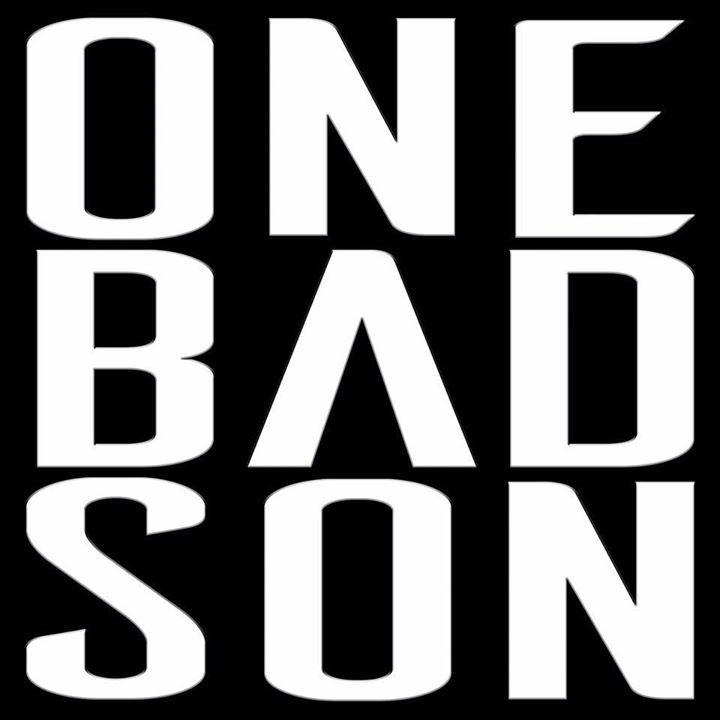 One Bad Son Tour Dates