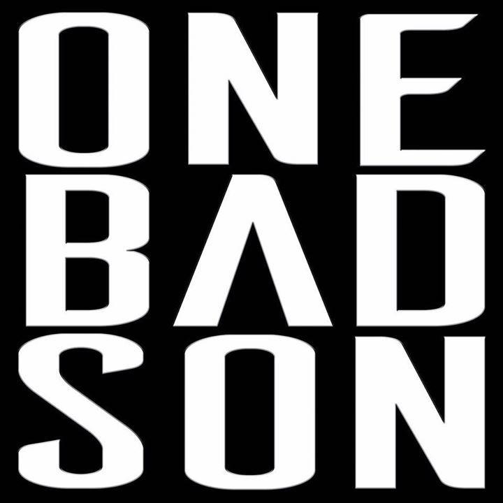 One Bad Son @ London Concert Theatre - London, Canada