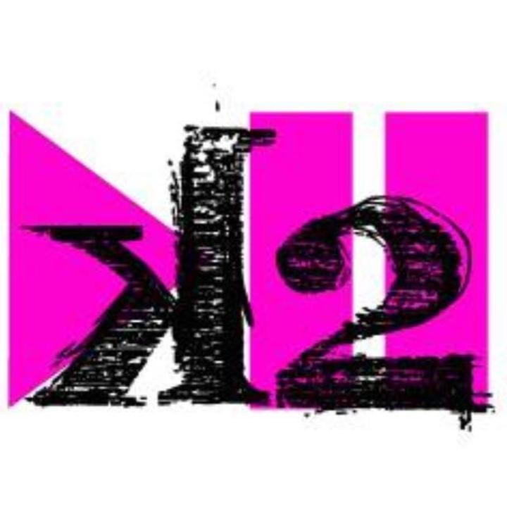 K2 (kadve) Tour Dates