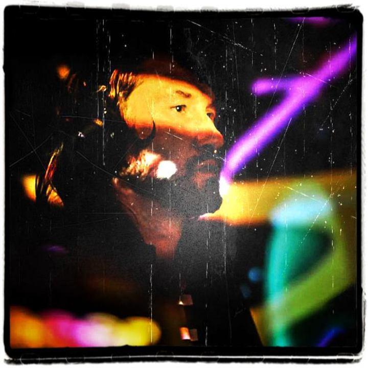 dj kool_ro Tour Dates