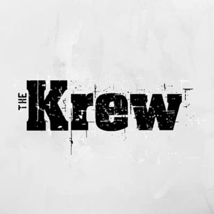 The Krew Tour Dates