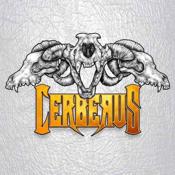 Cerberus Tour Dates