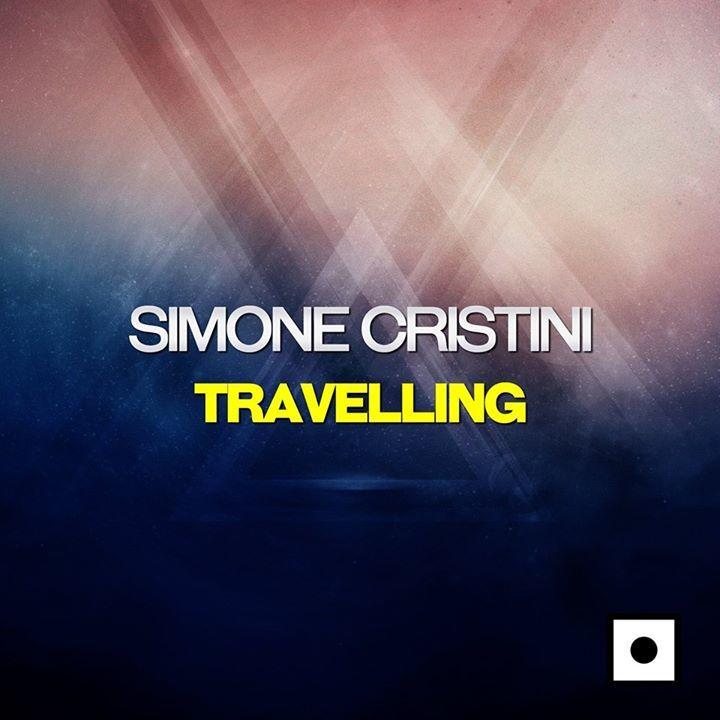Simone Cristini Tour Dates