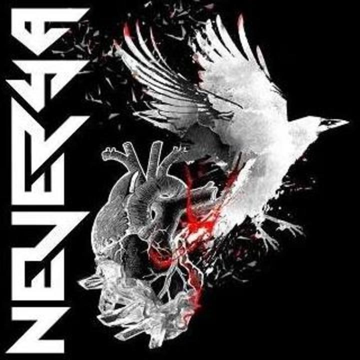 Neverya Tour Dates
