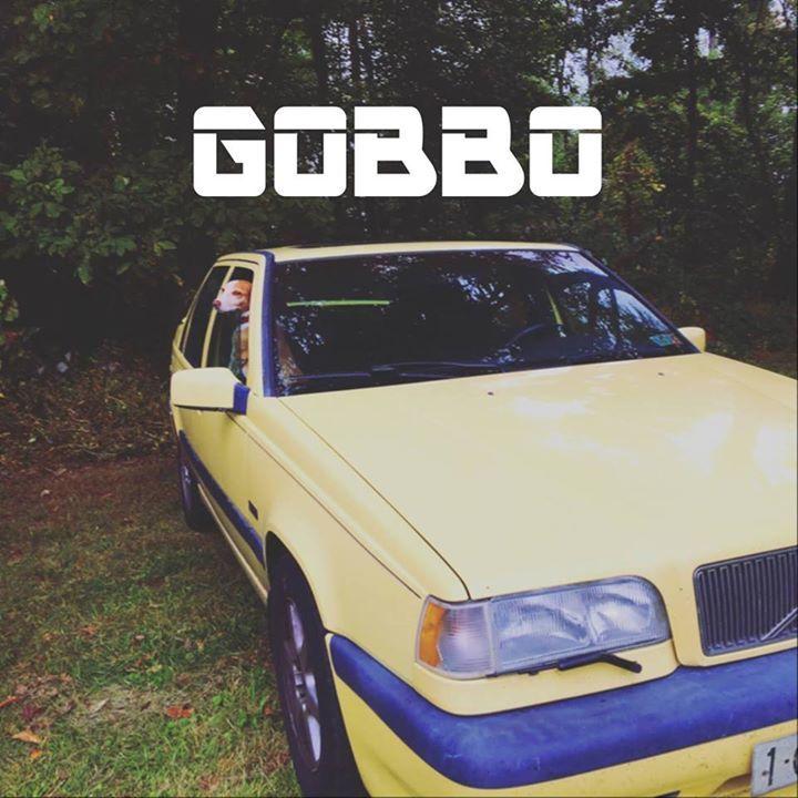 GOBBO Tour Dates