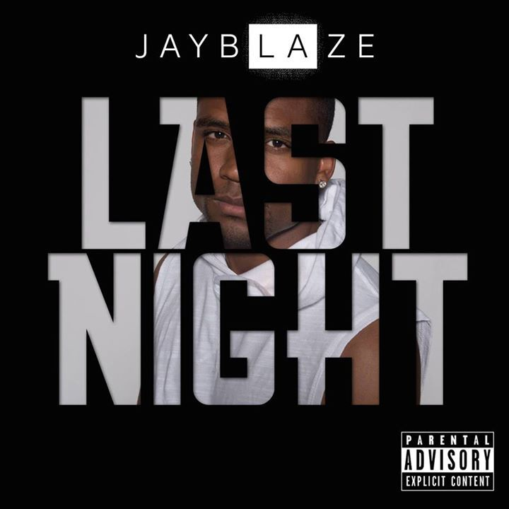 JAY BLAZE Tour Dates