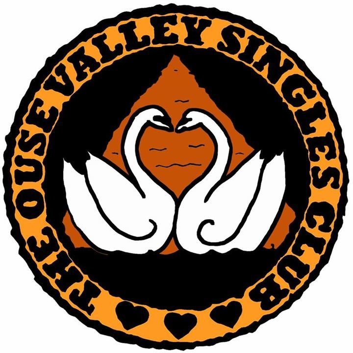 The Ouse Valley Singles Club @ The Cherry Tree, Haddenham - Haddenham, United Kingdom