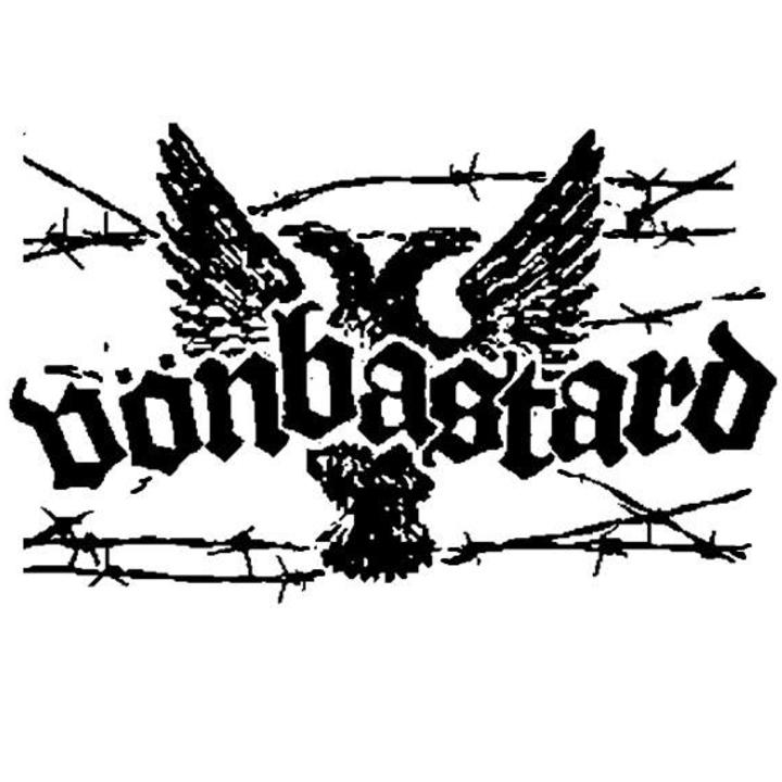 VonBastard Tour Dates