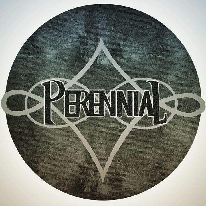 perennial Tour Dates