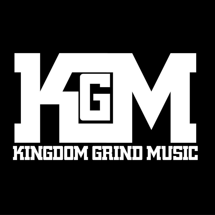 Kingdom Grind Music Tour Dates