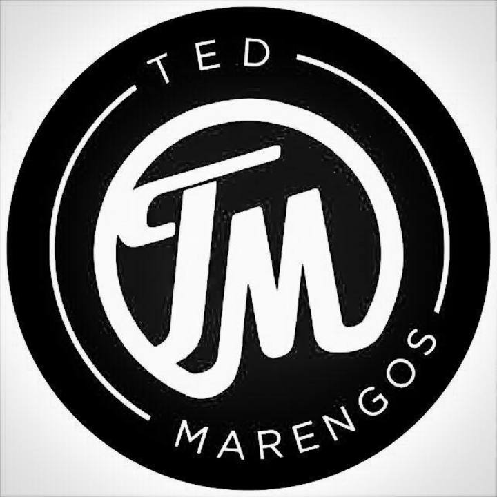 Ted Marengos Tour Dates