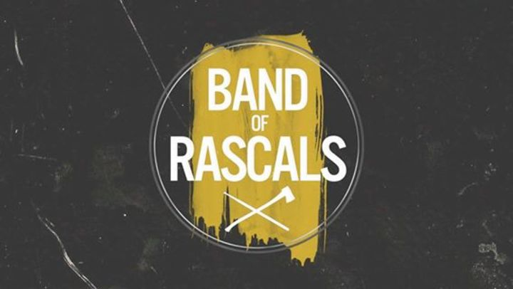 BAND OF RASCALS Tour Dates