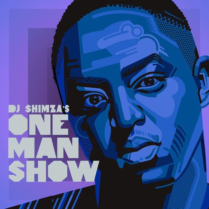 Dj Shimza Tour Dates