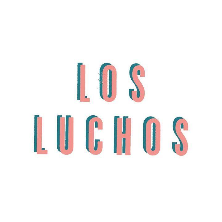 Los Luchos Tour Dates