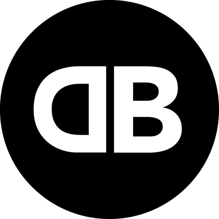 Daniel Bukowski Tour Dates