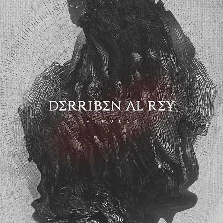 Derriben al Rey Tour Dates