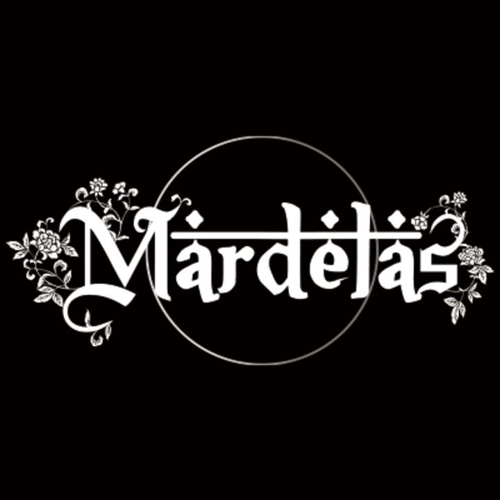 Mardelas Tour Dates