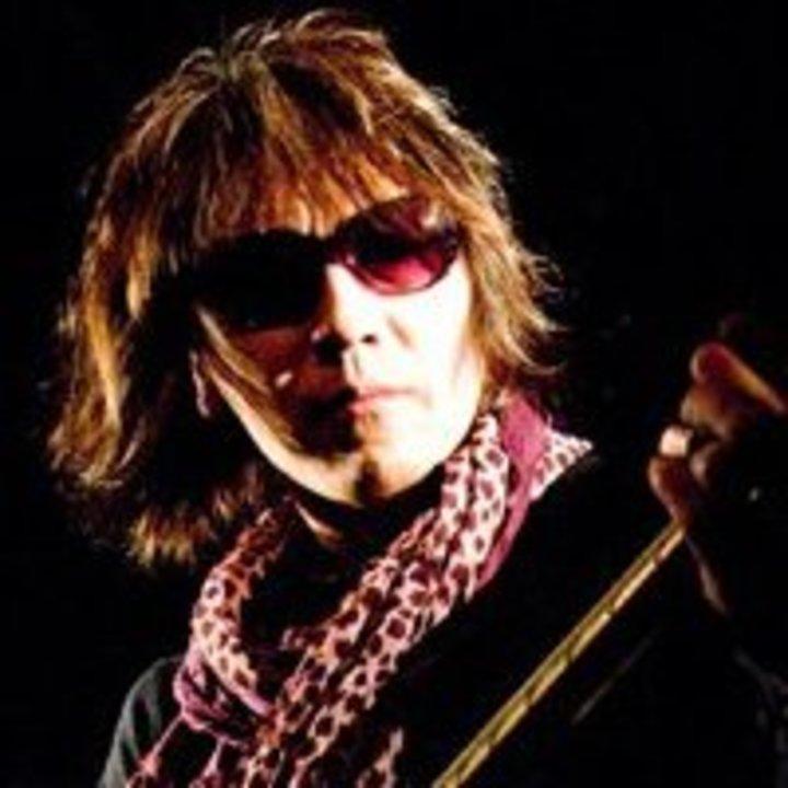 Takashi O'hashi Tour Dates