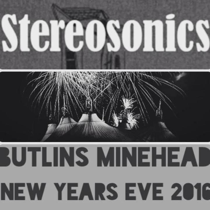 Stereosonics Stereophonics Tribute Tour Dates