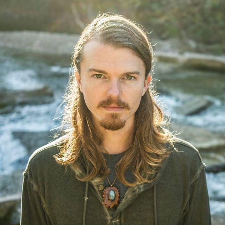 Brandon Eidson Music Tour Dates