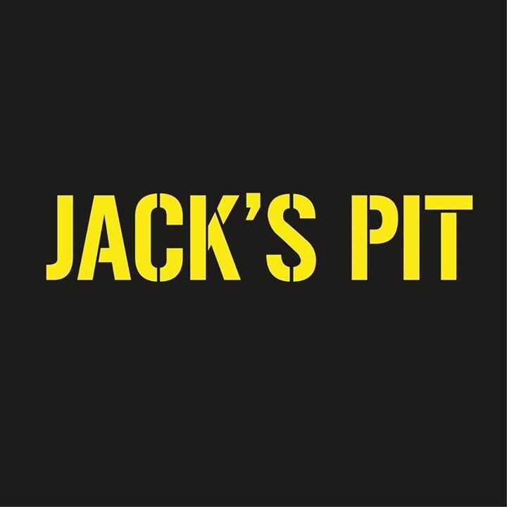 Jack's Pit Tour Dates