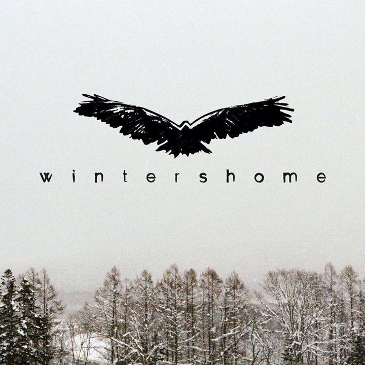 WintersHome Tour Dates
