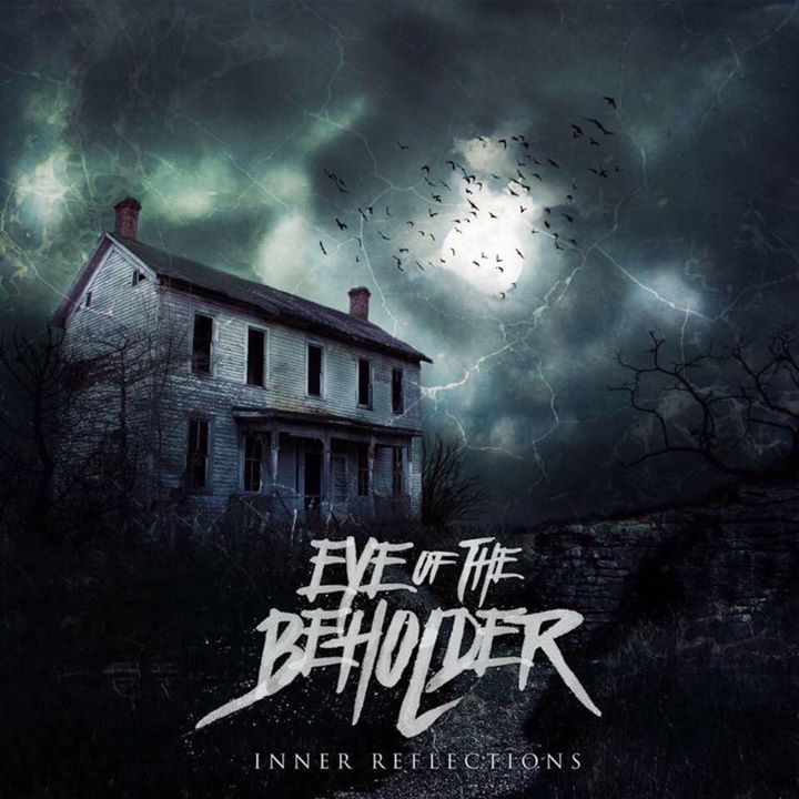 Eye of the Beholder Tour Dates
