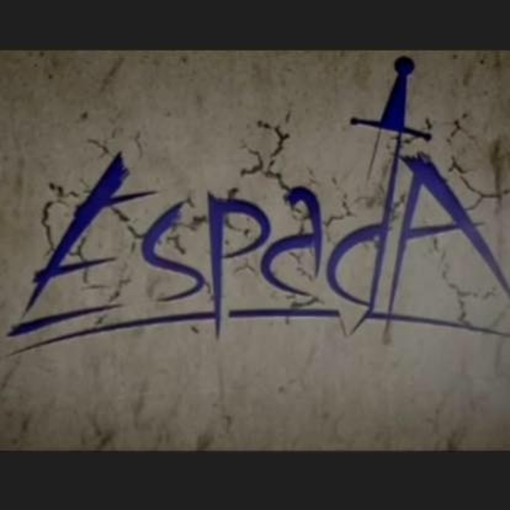 Espada Tour Dates