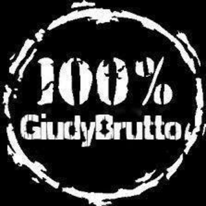 Giudybrutto Tour Dates