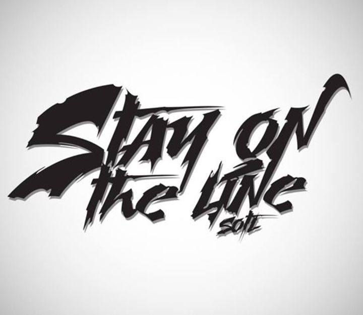 Stay on the line (S.O.T.L) Tour Dates
