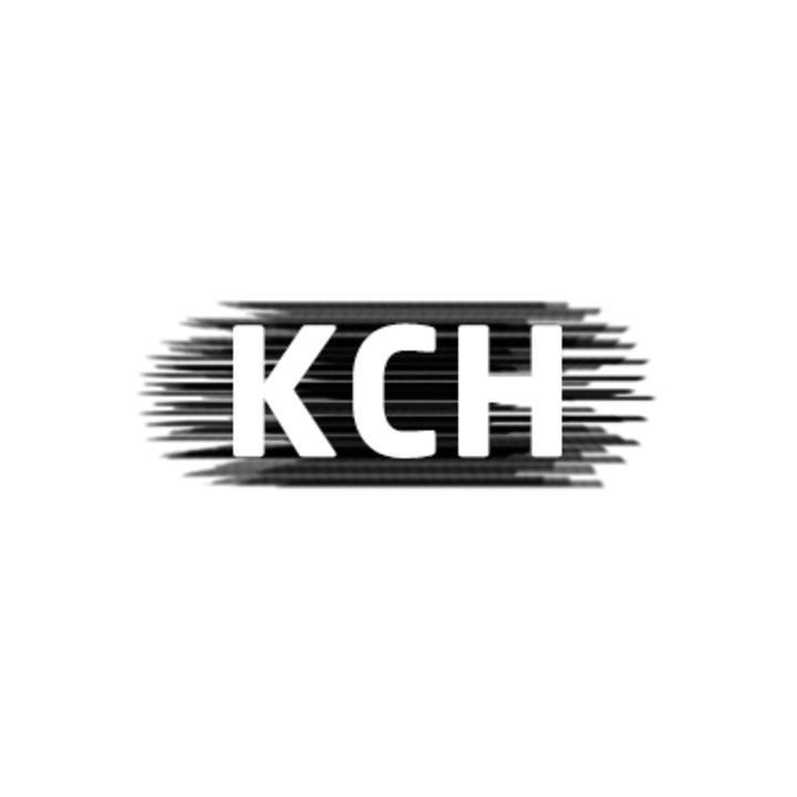 Kchiporros Tour Dates