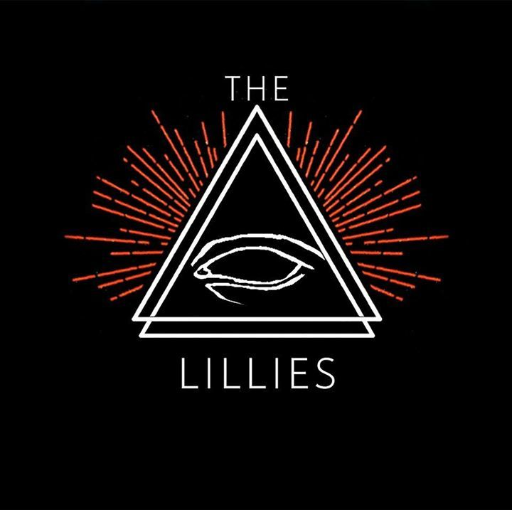 The Lillies Tour Dates