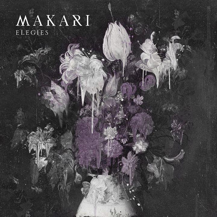 Makari Tour Dates