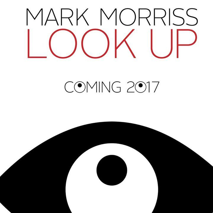 Mark Morriss Tour Dates