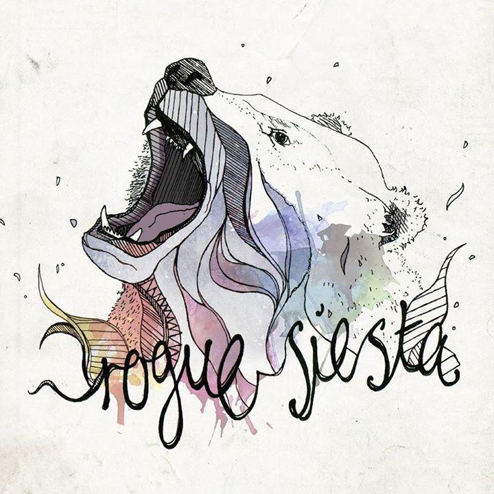 Rogue Siesta Tour Dates