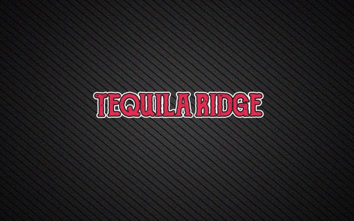 Tequila Ridge Tour Dates