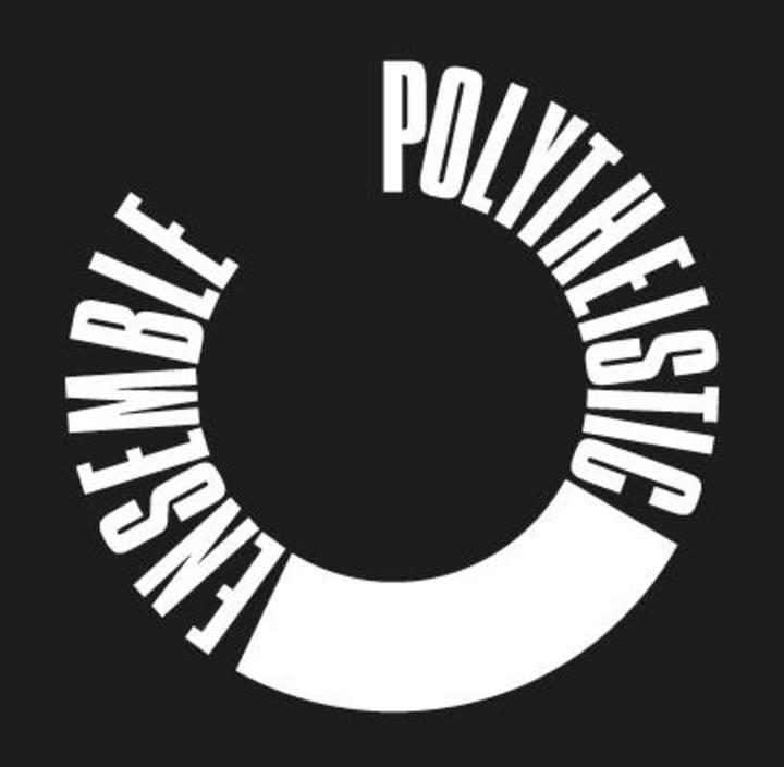 Polytheistic Ensemble Tour Dates