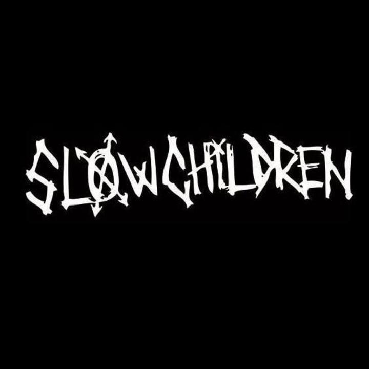 Slow Children Tour Dates