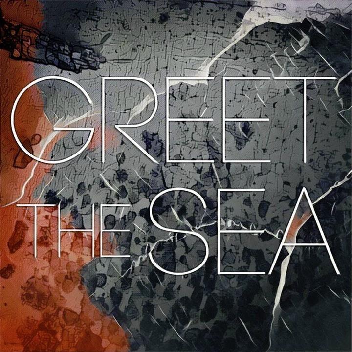 Greet the Sea Tour Dates
