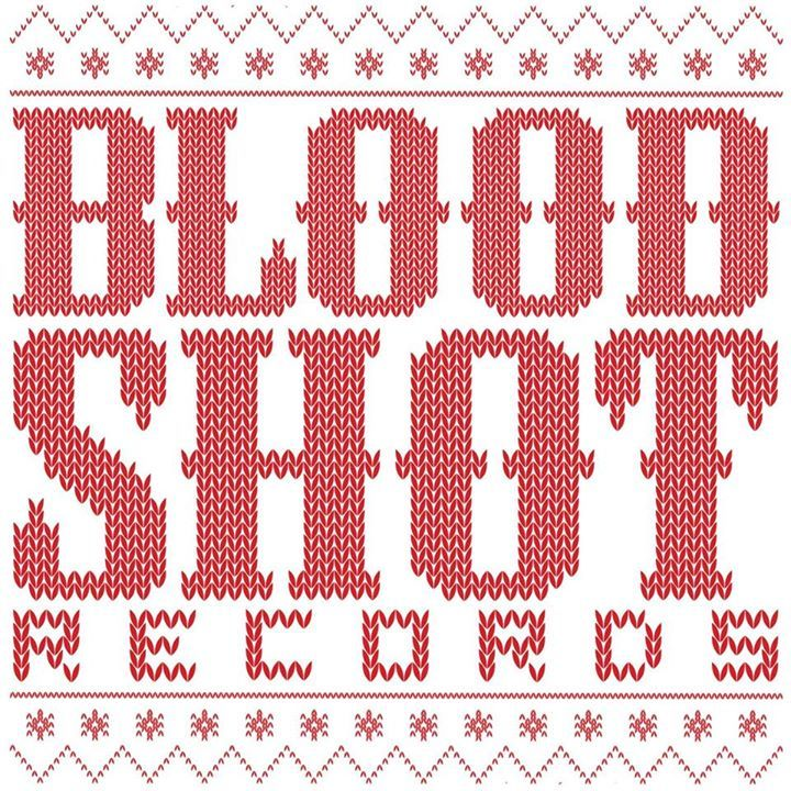 Bloodshot Records Tour Dates