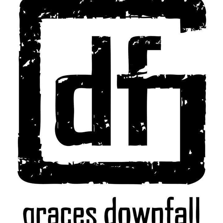Graces Downfall Tour Dates