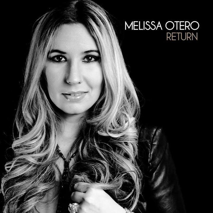 Melissa Otero Tour Dates