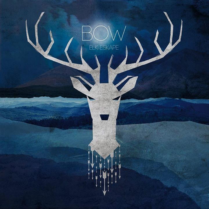 Elk Eskape Tour Dates