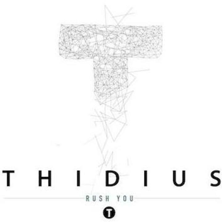 Thidius Tour Dates