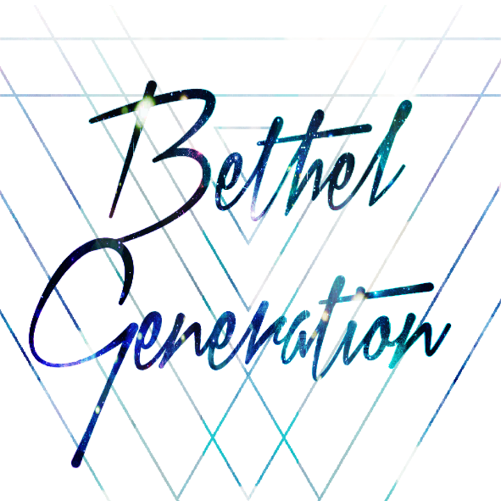 Bethel Generation Tour Dates