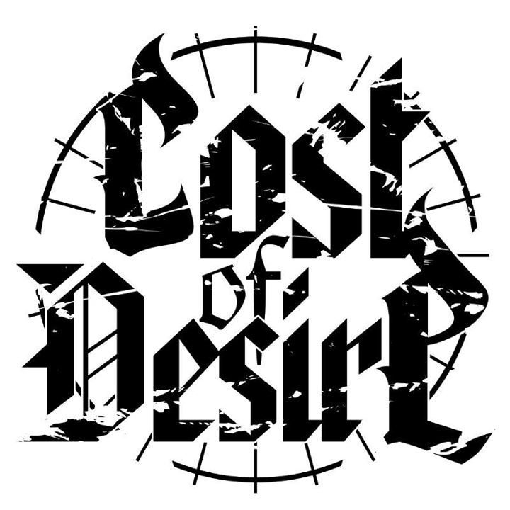 Cost Of Desire Tour Dates