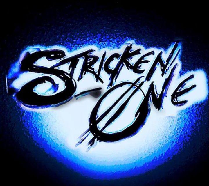 Stricken One Tour Dates