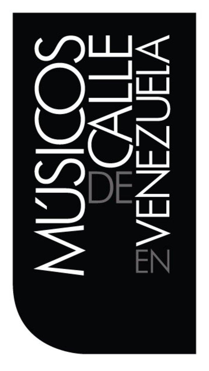 Músicos de Calle en Venezuela Tour Dates