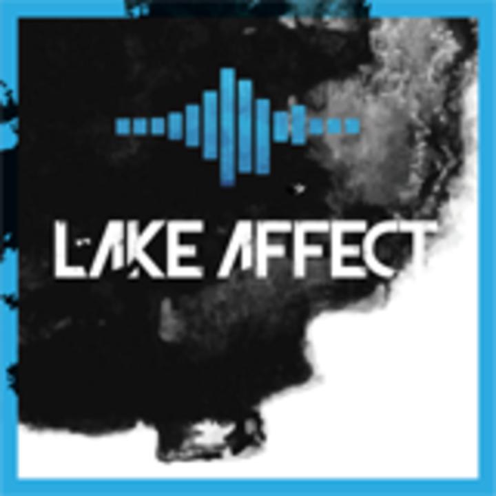 Lake Affect Tour Dates