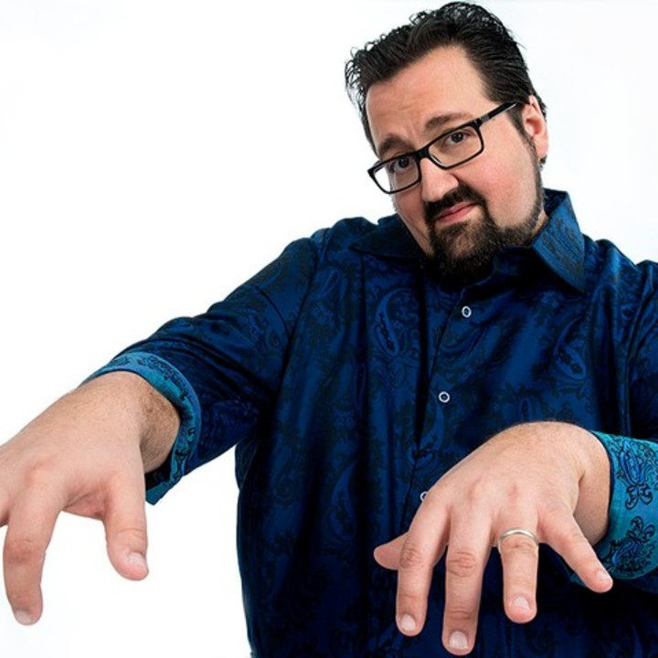 Joey Defrancesco Tour Dates